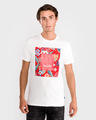 Jack & Jones Tropicana T-Shirt