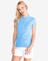 Tommy Hilfiger New Chiara Polo T-Shirt
