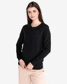 Tommy Hilfiger Taly Pullover