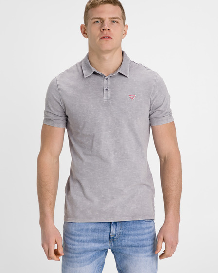 Guess Rayner Polo T-Shirt