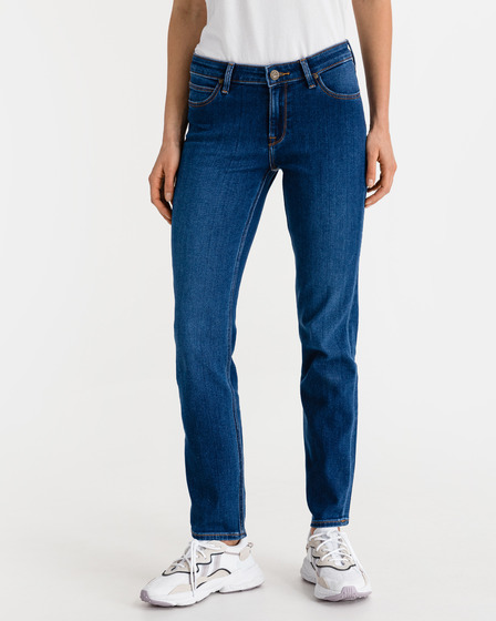 Lee Marion Jeans