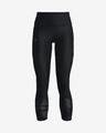 Under Armour HeatGear® Tonal Ankle Legging