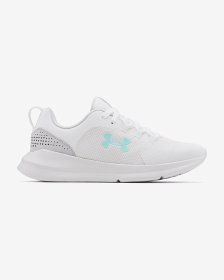 Under Armour Essential Sportstyle Tennisschuhe