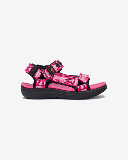 Lee Cooper Outdoor Sandalen Kinder