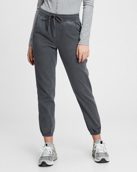 GAP Jogginghose