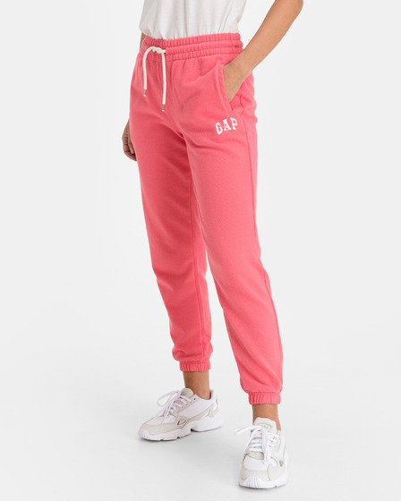 GAP Easy Jogginghose