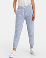 GAP Logo Tall Jogginghose