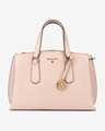 Michael Kors Emma Medium Handtasche