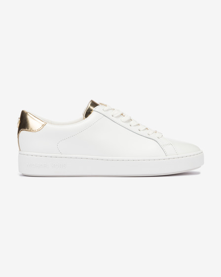 Michael Kors Irving Tennisschuhe