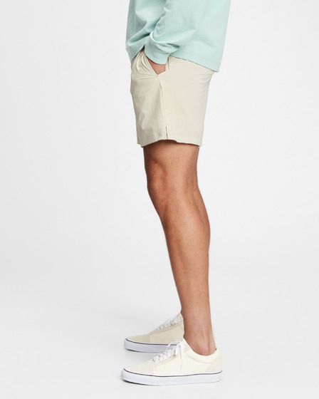 "GAP 6"" Swim Shorts"