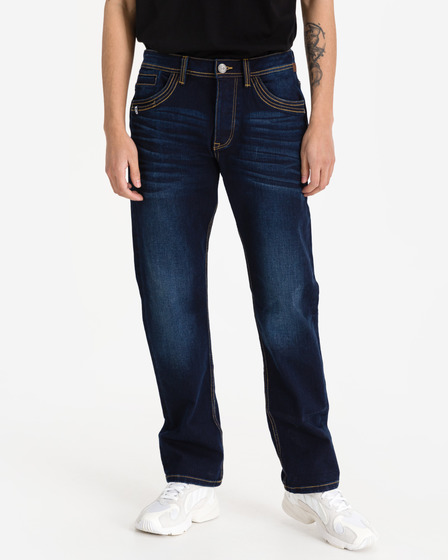 Tom Tailor Trad Jeans