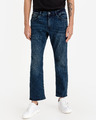 Tom Tailor Marvin Jeans