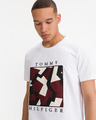 Tommy Hilfiger Dazzle Box T-Shirt