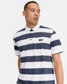 Helly Hansen Faerder Polo T-Shirt