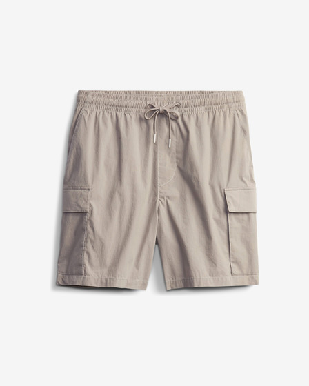 GAP Logo Easy Cargo Shorts