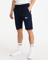 Helly Hansen Cargo Shorts