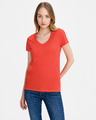 GAP Favorite T-Shirt