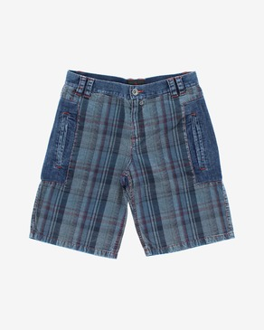 John Richmond Kinder Shorts