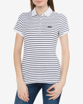 Helly Hansen Naiad Breeze Polo T-Shirt