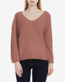 SELECTED Delilah Pullover