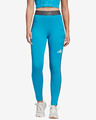 adidas Performance The Pack Legging