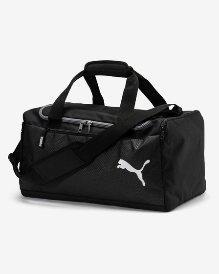 Puma Fundamentals Sports Tasche
