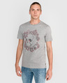 Jack & Jones Niel T-Shirt