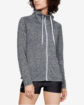 Under Armour Tech™ Twist Sweatshirt