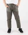 Diesel Prok Kids trousers