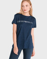 Emporio Armani Sleeping T-shirt