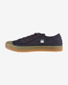 G-Star RAW Rovulc Tennisschuhe