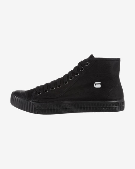 G-Star RAW Rovulc MID Tennisschuhe