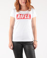 Rifle T-Shirt