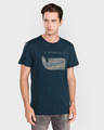 G-Star RAW Graphic 07 T-Shirt