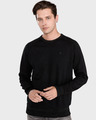 G-Star RAW Core Sweatshirt