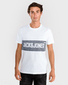 Jack & Jones Poul T-Shirt