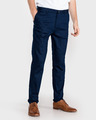 Scotch & Soda Mott Hose