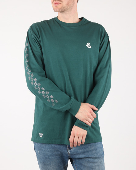 Vans Slytherin T-Shirt