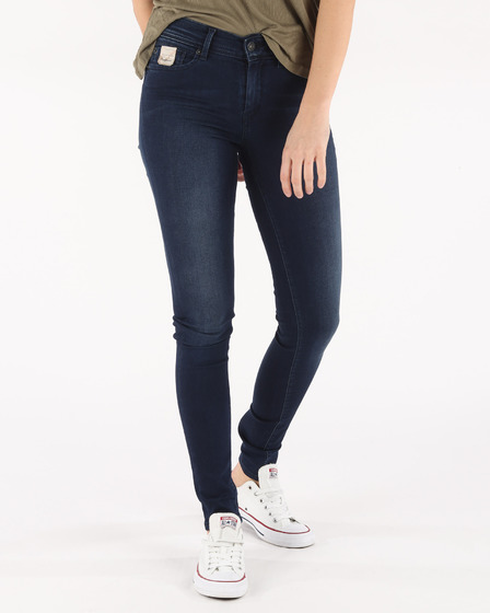 Pepe Jeans New Elite Jeans