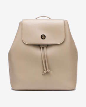 Tommy Hilfiger Charming Tommy Rucksack