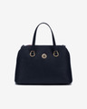 Tommy Hilfiger Core Medium Handtasche