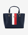 Tommy Hilfiger Honey Small Handtasche