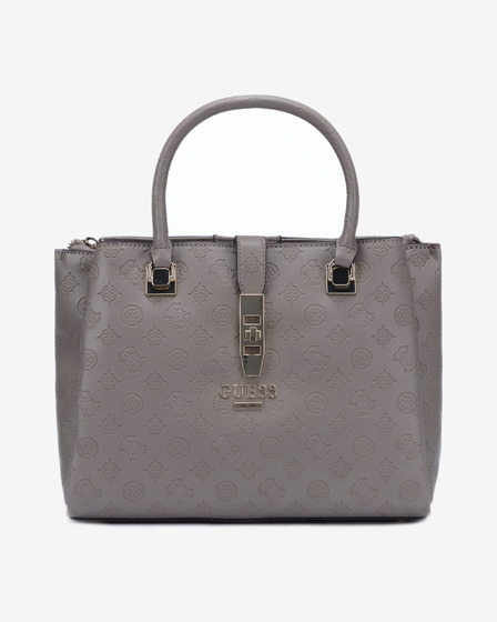 Guess Peony Classic Handtasche