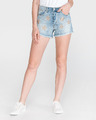 Pinko Carbonara 1 Shorts
