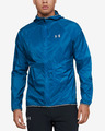 Under Armour Qualifier Storm Jacke