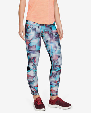 Under Armour Armour Fly Fast Legging