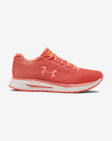 Under Armour HOVR™ Velociti 2 Tennisschuhe