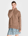 French Connection River Pullover