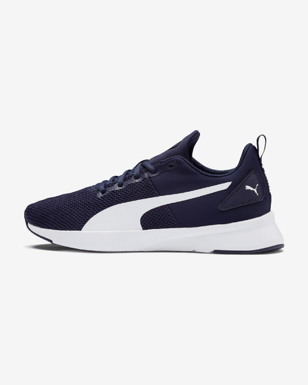 Puma Flyer Runner Tennisschuhe