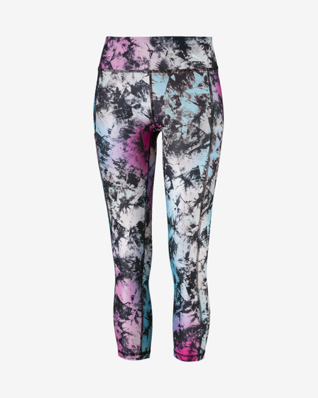 Puma Stand Out Legging